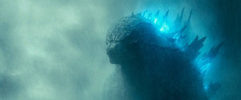Godzilla King of the Monsters 056