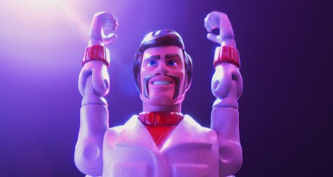 TOY-STORY-4-96