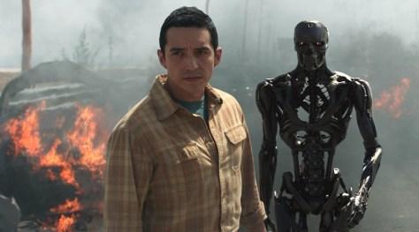 Terminator Dark Fate 011
