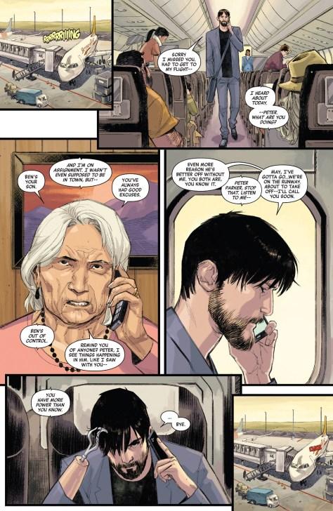 Spider-Man 01 (of 06)-020