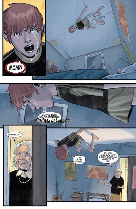Spider-Man 01 (of 06)-022
