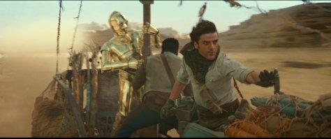 Star Wars - The Rise of Skywalker 002