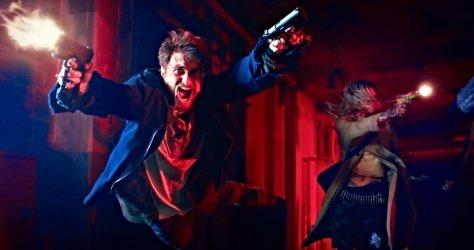 1579130156_Guns-Akimbo-Trailer-rages-with-Daniel-Radcliffe-Samara-Weaving