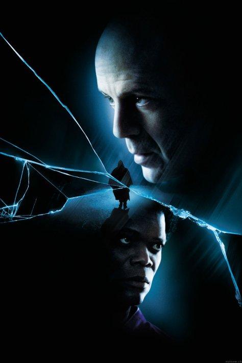 Unbreakable (2000) 03
