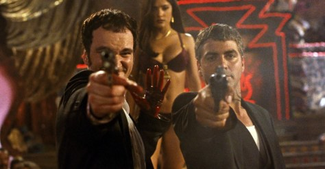 From Dusk Till Dawn 4