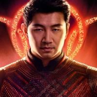 """טריילר ל""""שאנג צ'י – אגדת עשר הטבעות"""", היקום הסינמטי של מרוול מתעורר"""