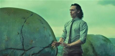 Loki105_0186