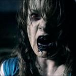 "Smallville Review: ""Rabid"""