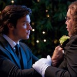 "Smallville Review: ""Echo"""