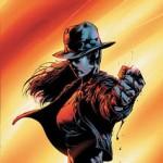Character Spotlight: Renee Montoya