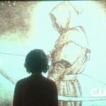 Smallville Review: Disciple