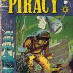 Multiversity 101: Comic Book Pirating