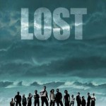 LOST In Review – Season 1