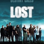 LOST In Review – Season 5