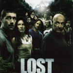 LOST In Review – Season 2