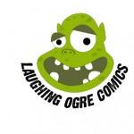 LCBS Spotlight: Laughing Ogre Comics