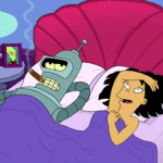 "Futurama – ""Proposition Infinity"" Review"