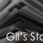 WINCBD! Gil's Stack (8-25-10)