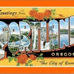 Multiversity Comics Countdown: Why Portland is the Best Comic City in America