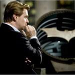 Multiversity Casting Couch: Nolan's 3rd Batman Film