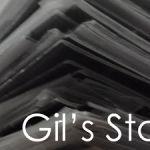 WINCBD! Gil's Stack (10-06-10)