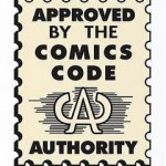 Multiversity 101: The Last Days of the CCA