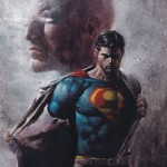 Review: Action Comics #900