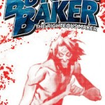 Butcher Baker #2 Sells Out