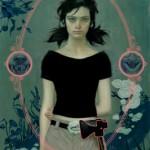 SDCC '11: Vertigo Announces New Fables Spin-Off