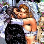 Crossed-Out Crossovers: Witchblade / Wolverine