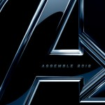 SDCC '11: Avengers Teaser Poster and Site Revealed