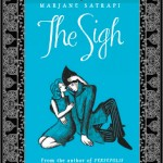 Archaia Entertainment To Release Marjane Satrapi's The Sigh