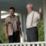 "Review: The Walking Dead – ""Bloodletting"""