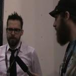 NYCC Aftermath – Matt Fraction (Interview)