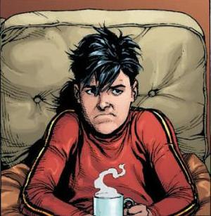 Billy Batson Justice League 8 Why SHAZAM Is A Different Beast