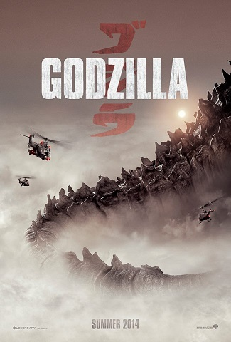 """60 Years On, """"Godzilla"""" Honors the Past and Looks to the Future [Spoiler-Free Review]"""