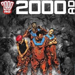 2000 ad prog 1928 feature