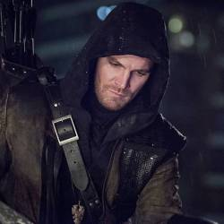"Image from Arrow episode ""Al-Sah-Him"""