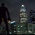 Why Daredevil Goes Dark: The Redemptive Dialectics of the Man Without Fear