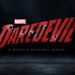 The Rundown: Are 'Batman V. Superman' And 'Daredevil' Season 2 Coming Out On The Same Day?, and more