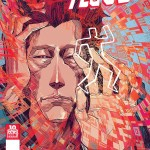 "Pick of the Week: ""John Flood"" #1 Keeps The Reader Up All Night [Review]"