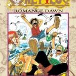 Multiversity Manga Club: August 2015