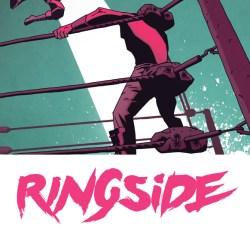 Ringside #1