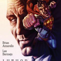 Luthor HC
