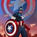 The Rundown: More Free Comic Book Day Books Revealed, Michael B. Jordan co-creating Dark Horse book, and more [News]