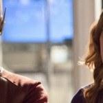"""Five Thoughts on The Flash's """"The Fury of Firestorm"""" [Review]"""