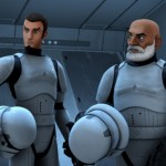 "Five Thoughts On Star Wars: Rebels' ""Stealth Strike"" [Review]"