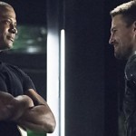 "Five Thoughts on Arrow's ""Brootherhood"" [Review]"