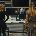 """Five Thoughts On Supergirl's """"Livewire"""" [Review]"""