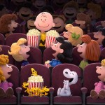 """Sony Makes Deal for Charlie Brown, Snoopy and the Rest of """"Peanuts"""""""